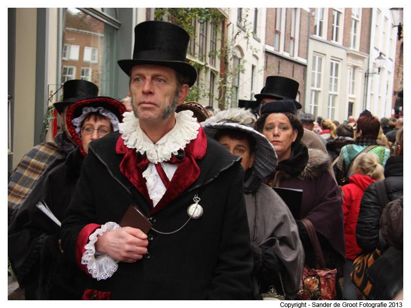 Dickens_Festijn-04