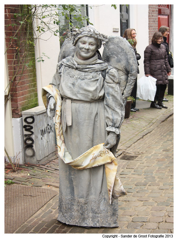 Dickens_Festijn-05