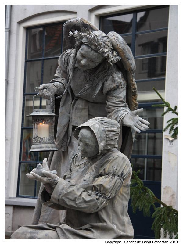 Dickens_Festijn-09