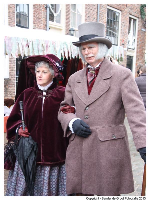Dickens_Festijn-11