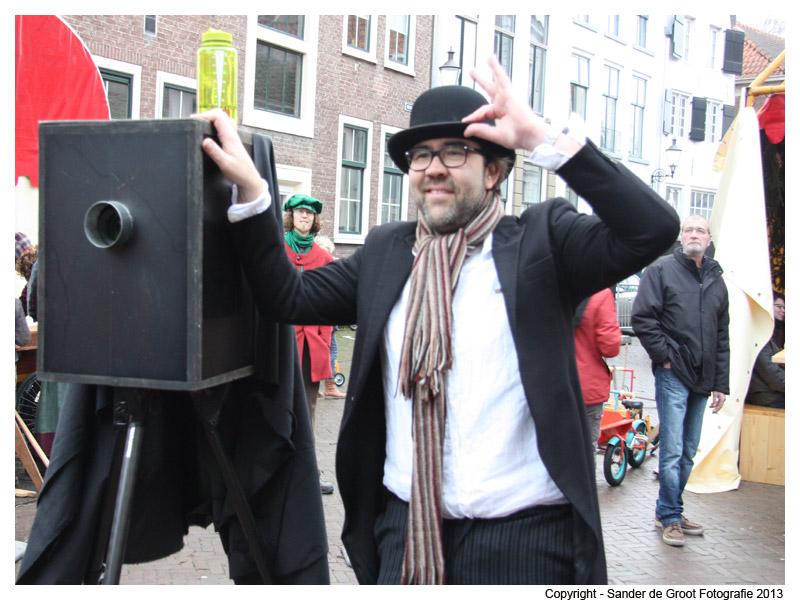 Dickens_Festijn-19