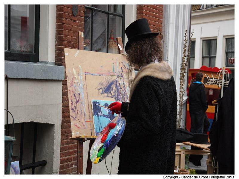 Dickens_Festijn-20