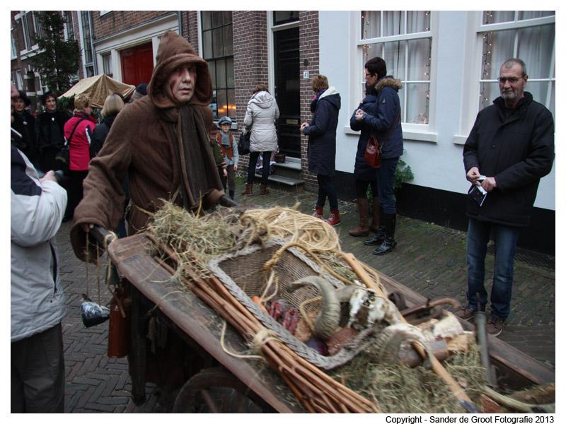 Dickens_Festijn-22