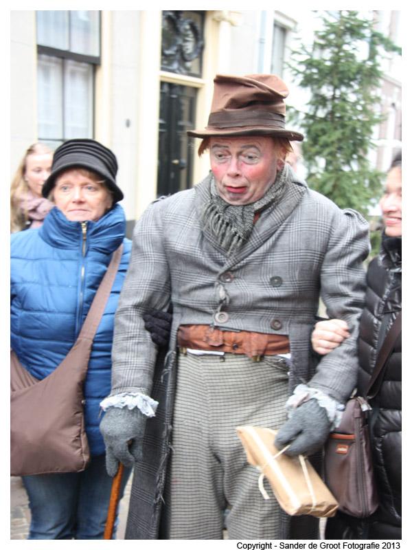 Dickens_Festijn-23