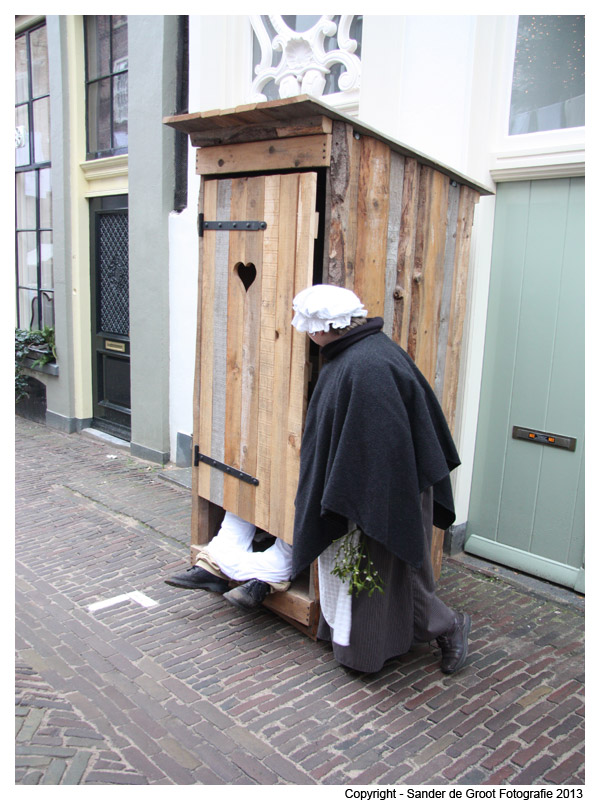 Dickens_Festijn-24