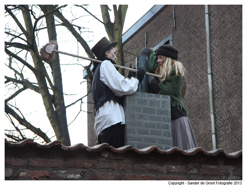 Dickens_Festijn-30