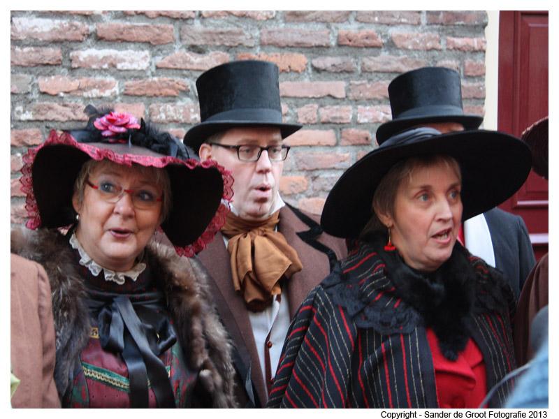 Dickens_Festijn-31