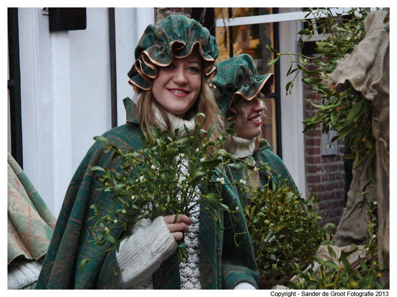 Dickens_Festijn-33
