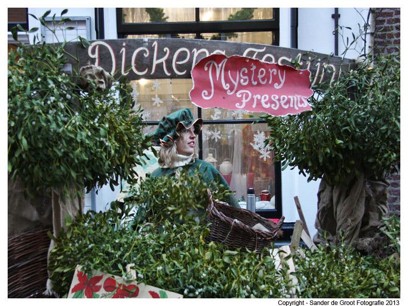 Dickens_Festijn-35