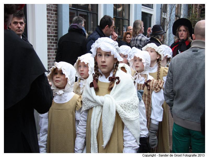 Dickens_Festijn-38