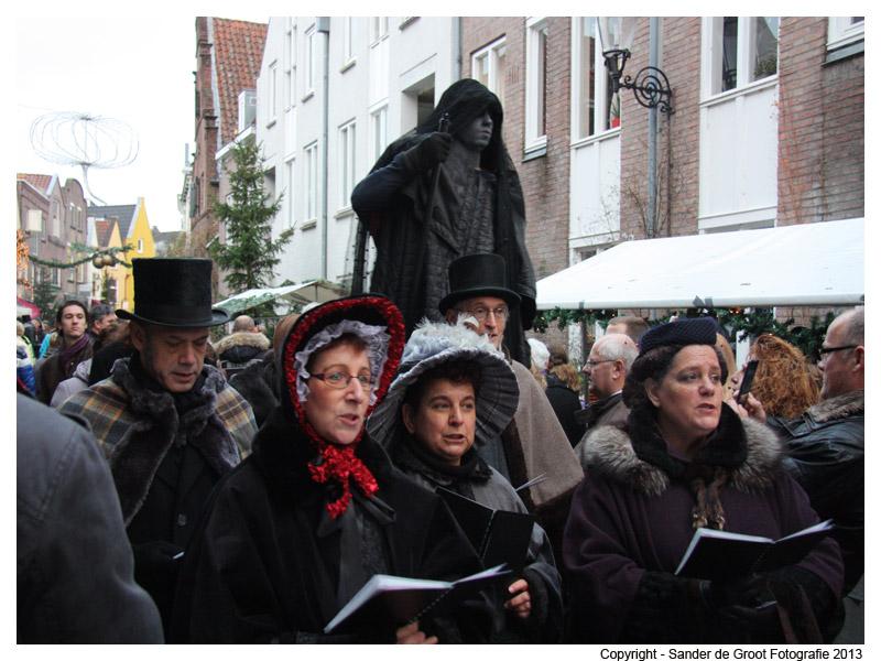 Dickens_Festijn-39