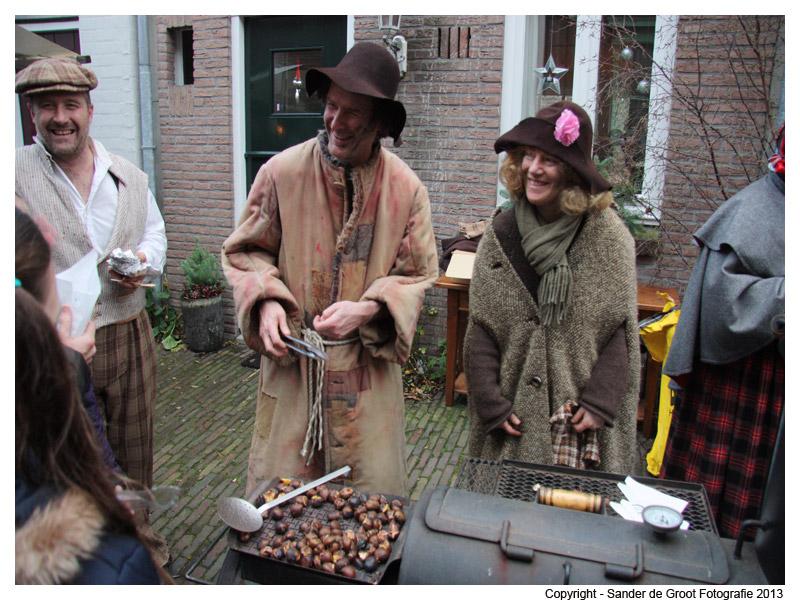 Dickens_Festijn-40
