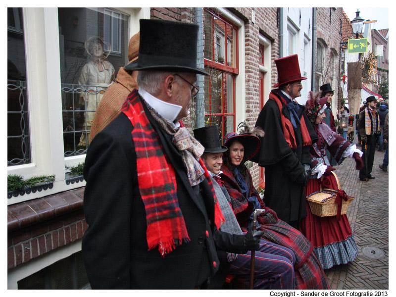 Dickens_Festijn-41