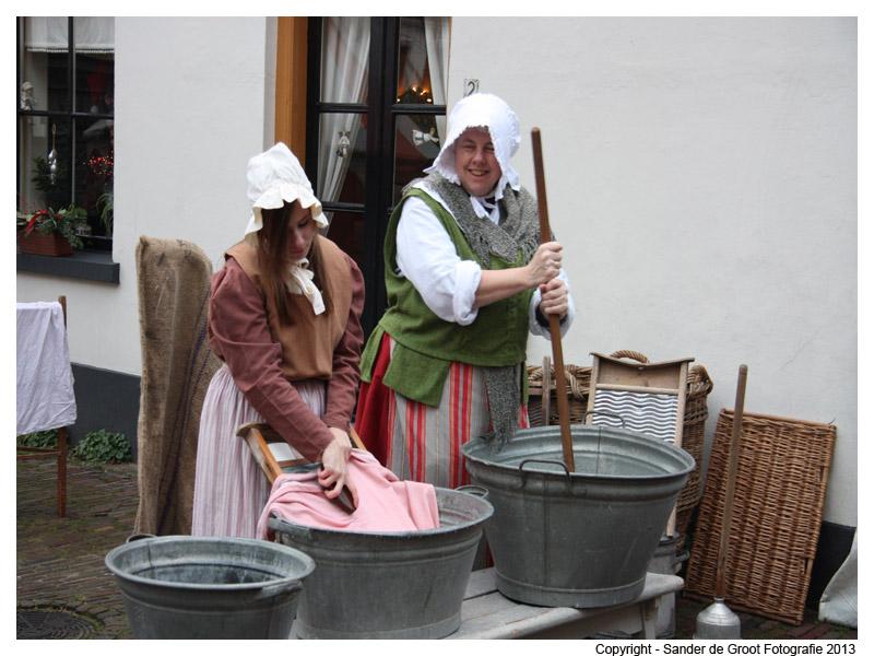Dickens_Festijn-43