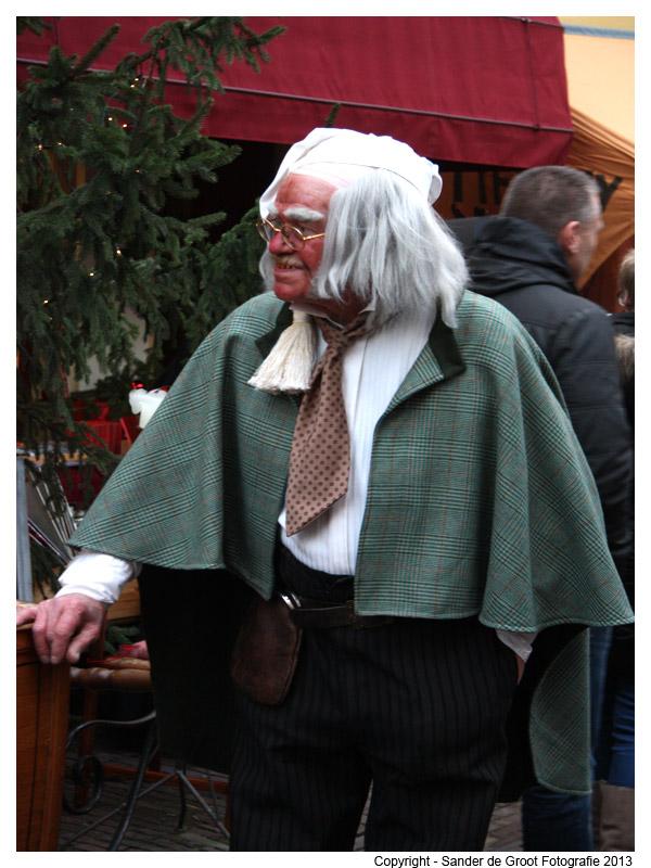 Dickens_Festijn-45