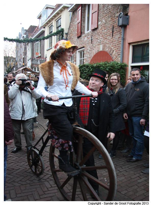 Dickens_Festijn-47