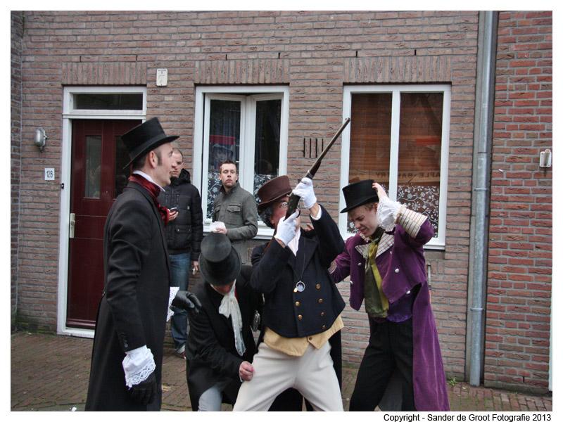 Dickens_Festijn-50