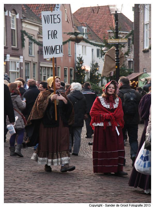 Dickens_Festijn-53