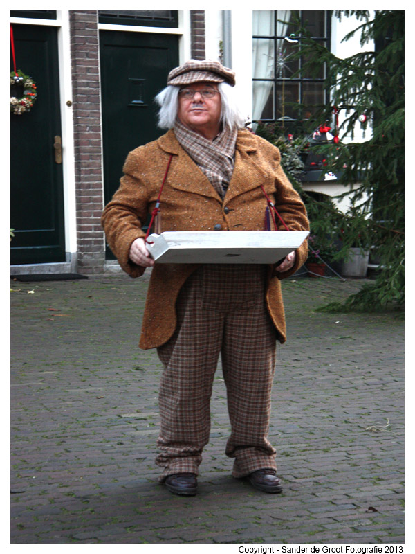 Dickens_Festijn-54