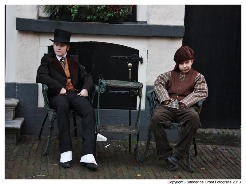 Dickens_Festijn-55
