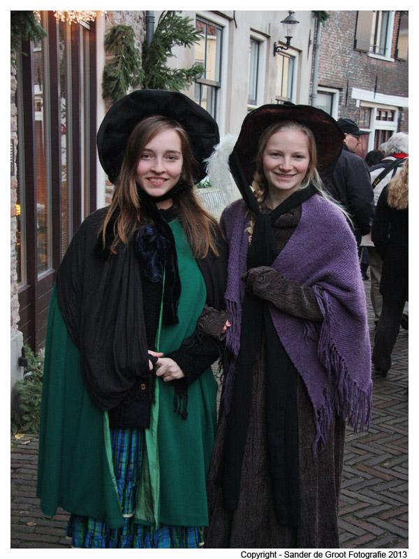 Dickens_Festijn-56