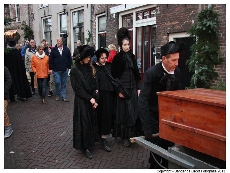 Dickens_Festijn-58