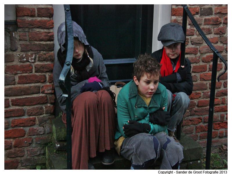 Dickens_Festijn-67