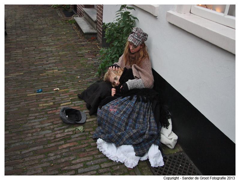 Dickens_Festijn-68